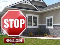 Orange County Foreclosure Attorney