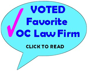 Orange County Traffic Ticket Attorney